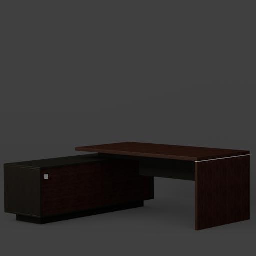 floor plans and interior design planner 5d