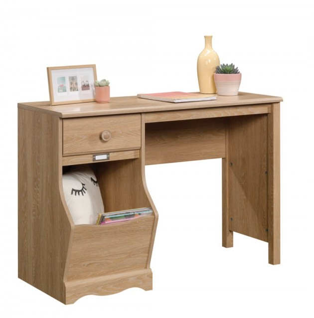15 Low-Cost Desks to Create a Study Space for Children - Articles about Apartments 1 by  image