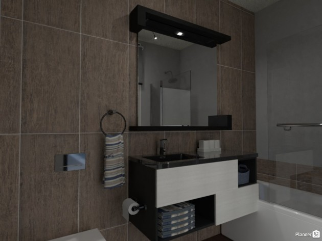 55 Sublime Small Bathroom Design Ideas Best Remodeling Tips And Layouts Articles About Apartments