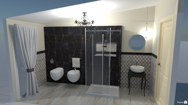 33 Amazing Walk In Shower Ideas For Your Bathroom Articles About Apartment