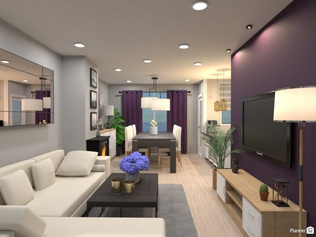 The Best Paint Colors For Your Living Room - Articles about Apartments 32 by Anonymous image