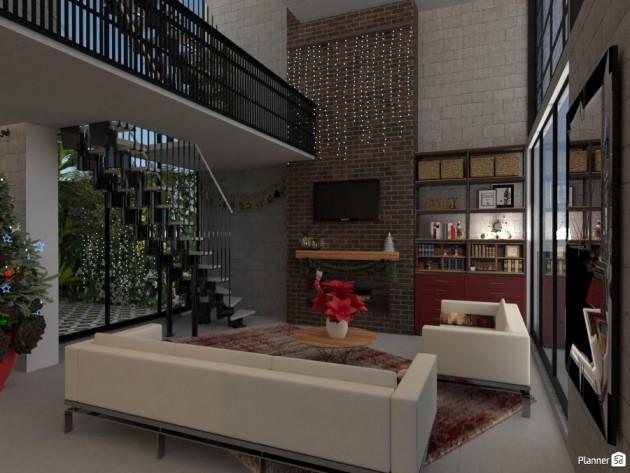 Tudo que você precisa saber sobre modelos de escadas para sua casa