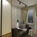nuotraukos butas baldai dekoras miegamasis vaikų kambarys idėjos