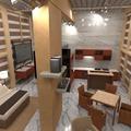 photos apartment decor lighting studio ideas