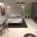 photos house furniture bedroom renovation storage ideas