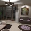photos house furniture bedroom storage ideas