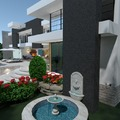 photos apartment house outdoor architecture storage ideas