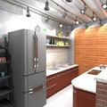 ideas kitchen household ideas
