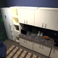 ideas furniture decor kitchen ideas