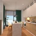 fotos apartamento idéias
