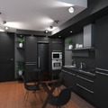 ideas apartment house kitchen renovation ideas