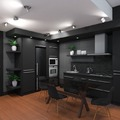 ideas apartment house decor kitchen architecture ideas