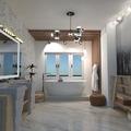 fotos haus mobiliar dekor badezimmer ideen