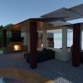 photos diy outdoor architecture ideas