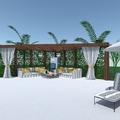 ideas apartment house terrace furniture decor diy lighting landscape dining room architecture ideas