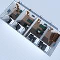 fotos arquitetura idéias