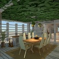 ideas apartment house dining room ideas