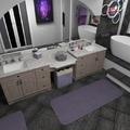 ideas house furniture decor diy bathroom lighting architecture ideas