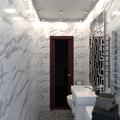 photos apartment house diy renovation ideas