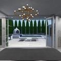 photos house bathroom bedroom office ideas