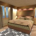 fotos mobílias dormitório iluminação arquitetura ideias