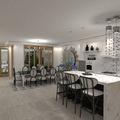 ideas apartment house decor diy living room kitchen outdoor lighting ideas