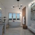 fotos haus mobiliar dekor badezimmer renovierung ideen