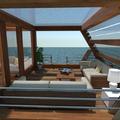 photos house terrace living room outdoor ideas