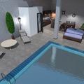 ideas house architecture ideas