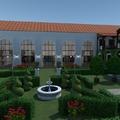 ideas house renovation landscape architecture ideas