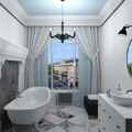 ideas apartment house decor bathroom lighting renovation storage ideas
