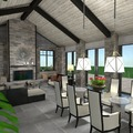 ideas furniture decor living room outdoor renovation dining room ideas
