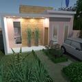 идеи дом декор освещение ландшафтный дизайн идеи