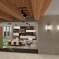 идеи дом гостиная прихожая идеи