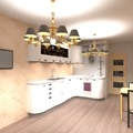 photos apartment kitchen lighting household dining room ideas