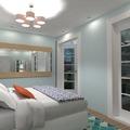 ideas house decor diy bathroom bedroom outdoor lighting ideas