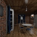 ideas kitchen lighting ideas