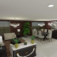 fotos mobílias decoração quarto utensílios domésticos sala de jantar ideias