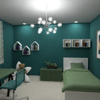 photos appartement meubles chambre à coucher idées