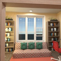 fotos apartamento muebles iluminación ideas