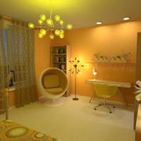 fotos apartamento muebles dormitorio ideas