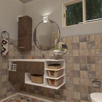 photos maison salle de bains idées