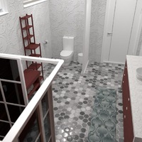 zdjęcia łazienka pokój dzienny pomysły