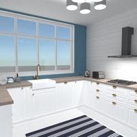 идеи мебель декор кухня идеи