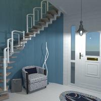идеи дом мебель декор идеи