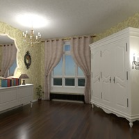 photos house furniture bedroom lighting household ideas