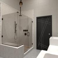 fotos casa cuarto de baño dormitorio ideas