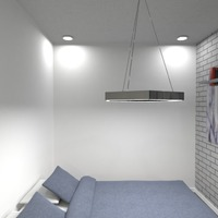 идеи декор спальня студия идеи