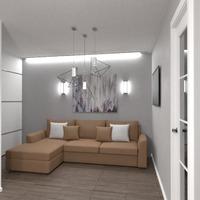 fotos wohnung wohnzimmer esszimmer studio ideen
