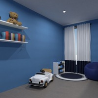 photos kids room lighting ideas